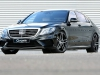 g-power-mercedes-benz-s63-amg-2