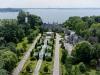100-million-new-york-house