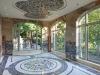 100-million-new-york-house10