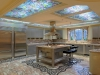100-million-new-york-house12