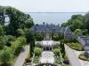 100-million-new-york-house3