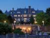 100-million-new-york-house9