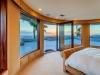 dream-of-80s-alive-in-escondido-9-10-bedroom