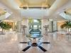 dream-of-80s-alive-in-escondido-9-10-foyer