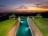 dream-of-80s-alive-in-escondido-9-10-pool