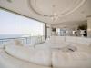 malta-mansion-for-sale