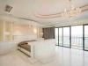 malta-mansion-for-sale10