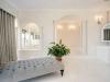 malta-mansion-for-sale11