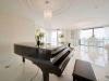 malta-mansion-for-sale12