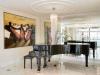 malta-mansion-for-sale13