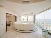 malta-mansion-for-sale14