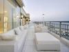 malta-mansion-for-sale15