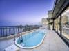 malta-mansion-for-sale5