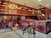 malta-mansion-for-sale6