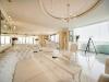 malta-mansion-for-sale8