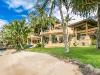 australian-mansion-for-sale1