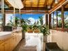 australian-mansion-for-sale10