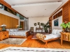 australian-mansion-for-sale11