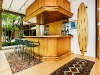 australian-mansion-for-sale12