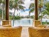 australian-mansion-for-sale13