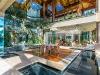 australian-mansion-for-sale2