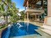 australian-mansion-for-sale3