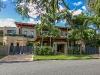 australian-mansion-for-sale4