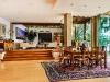 australian-mansion-for-sale5