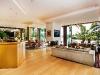 australian-mansion-for-sale6