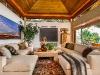australian-mansion-for-sale7