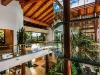australian-mansion-for-sale8