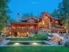 aspen-house