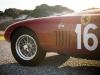 1950-ferrari-275s340-america-barchetta-12