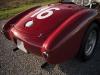 1950-ferrari-275s340-america-barchetta-9