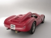 1954-ferrari-375-plus-image-bonhams_100471088_l