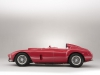 1954-ferrari-375-plus-image-bonhams_100471089_l