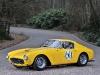 1960-ferrari-250-gt-swb-berlinetta-competizione-1