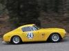 1960-ferrari-250-gt-swb-berlinetta-competizione-11