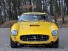 1960-ferrari-250-gt-swb-berlinetta-competizione-12