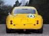 1960-ferrari-250-gt-swb-berlinetta-competizione-13