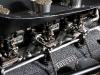 1960-ferrari-250-gt-swb-berlinetta-competizione-17