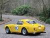 1960-ferrari-250-gt-swb-berlinetta-competizione-2