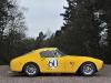 1960-ferrari-250-gt-swb-berlinetta-competizione-5