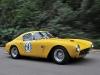 1960-ferrari-250-gt-swb-berlinetta-competizione-7