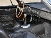 1960-ferrari-250-gt-swb-berlinetta-competizione-9