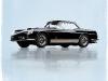 1962-ferrari-400-superamerica-swb-cabriolet-1