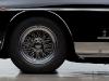 1962-ferrari-400-superamerica-swb-cabriolet-11