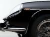 1962-ferrari-400-superamerica-swb-cabriolet-12