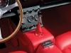 1962-ferrari-400-superamerica-swb-cabriolet-14