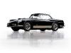1962-ferrari-400-superamerica-swb-cabriolet-2